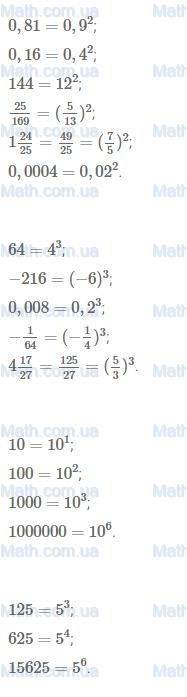 I алгебре феоктистова гдз по класс 7 макарычев