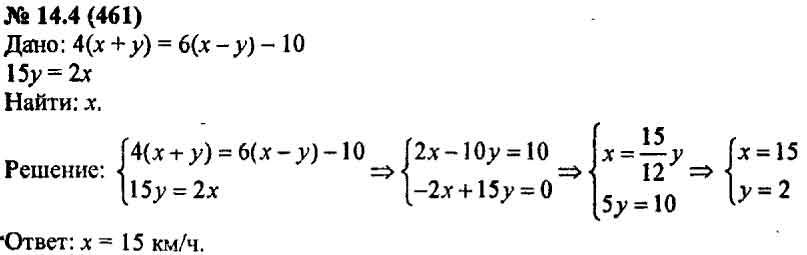 Решебник по алгебре 8 класс мордкович vcevce