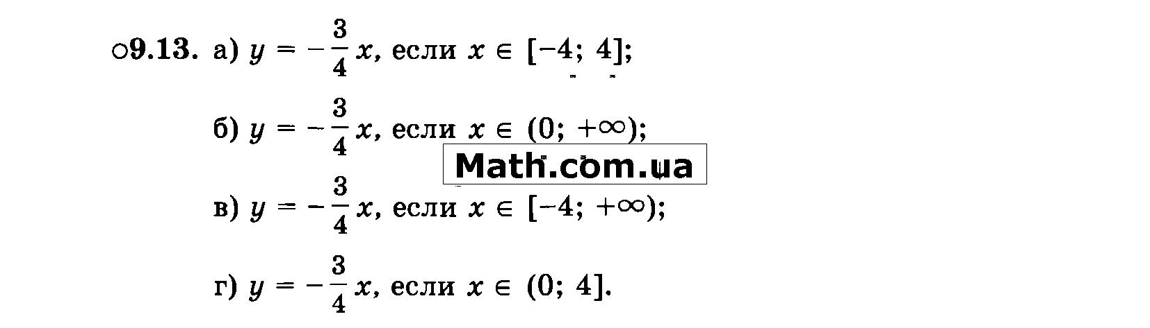 Гдз по алгебре 9 класс мордкович александрова мишустина.